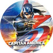 images/stories/virtuemart/category/capitan_america_1