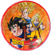 dragon_ball_z_1
