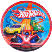 hot_wheels_1