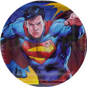 images/stories/virtuemart/category/superman_1