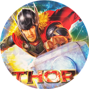 images/stories/virtuemart/category/thor_1
