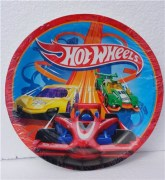 plato_pastelero_hot_wheels