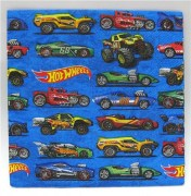 servilleta_coctel_hot_wheels