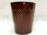 vaso_12_oz_am_chocolate