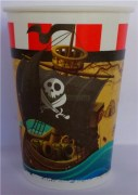 vaso_8_oz_piratas_dpk